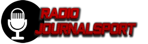 radio Journalsport